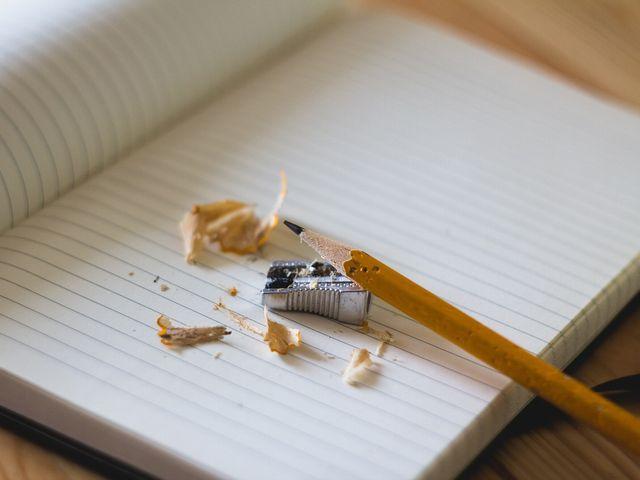 pencil640480